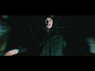 ПРЕМЬЕРА! Hollywood Undead & B-Real - Black Cadillac (#NR)
