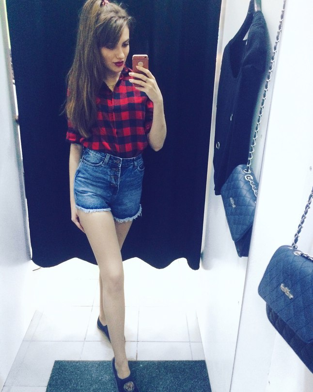Яна Онищенко | Дружковка