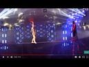 Программа цирка Юрия Никулина. Начало циркового сезона в Ярославле.