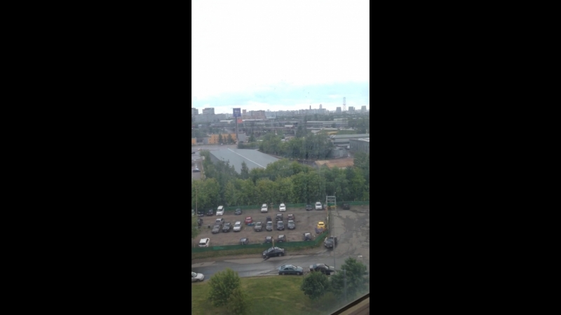 москва, 10 июня с аней свердловой и артуром