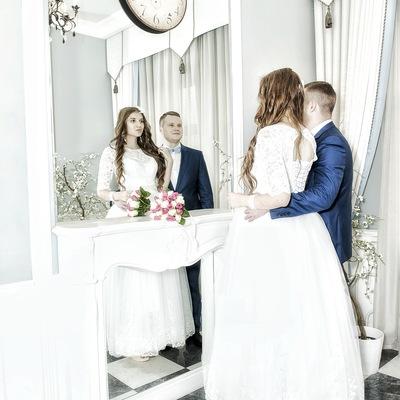 Любаша Крутова