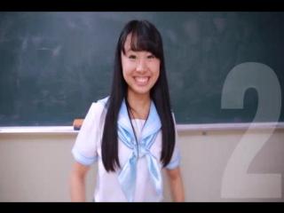Kisaki Aya, Maki Kyouko, Shinoda Yu, Shindo Yumi, Hasumi Kurea   PornMir Японское порно вк Japan Porno vk