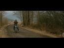 Белла упала с мотоцикла - Сумерки. Сага. Новолуние (2009) - Момент из фильма