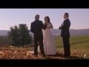 Руслан Исаков - Как жил я без тебя