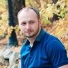 Dmitry Karpov