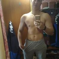 Kirill Davletshin