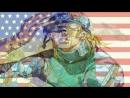 [JJBA] Диего Брандо и Мир (И Джонни стоит))0)0)