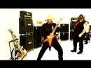 Texas Hippie Coalition Pissed Off and Mad About It Carved Records