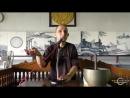 ВидеоЛекция 6 Аджан Хуберт