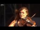Eluveitie - Wacken Open Air 2016