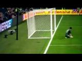 Контрольный матч. Россия - Франция #RUSFRA 1:3 83 Килиан Мбаппе (дубль)