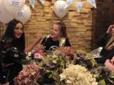 Ольга Бузова instagram 20.03.2018