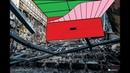 Кто сжег 5 этажей и взорвал красный зал в Зимней Вишне?