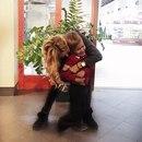 Анастасия Федотова фото #22