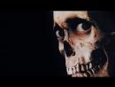 Зловещие мертвецы 2 1987 Гаврилов VHS