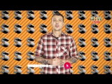 SHORT NEWS | РЕЗИДЕНТ ТНТ MUSIC | Финалисты проекта