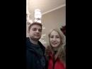 отзыв о свадебной съемке от Сергея и Полины