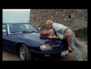 сексуальное насилие(изнасилование,rape) +эротические сцены из фильма Saint-Tropez Vice(Полиция нравов) - 1987 год, Ренате Лангер