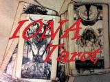 IONA Tarot