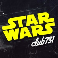 club731