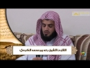 Muhammad kurdi