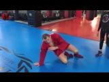 10 элементов акробатики для борца. Самбо для начинающих, как правильно падать / ufcall