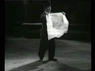 Великие Клоуны (1967)