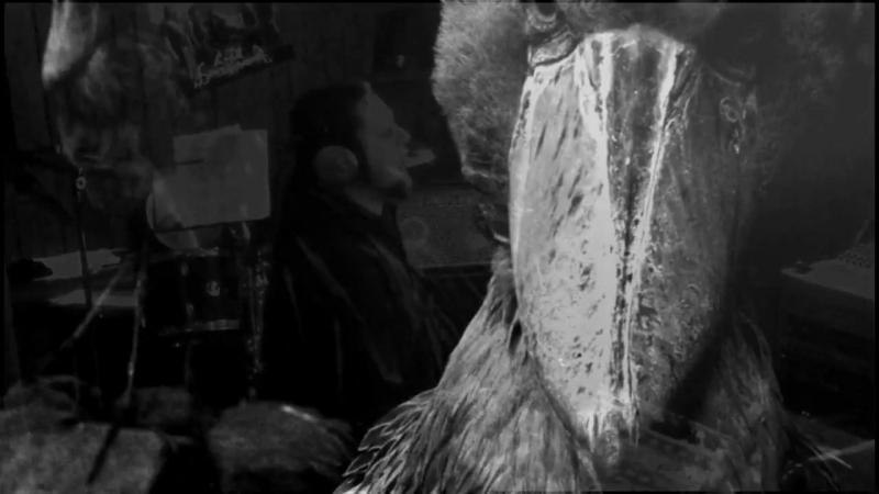 Сны Бенджамина - Последний Оплот (Promo)