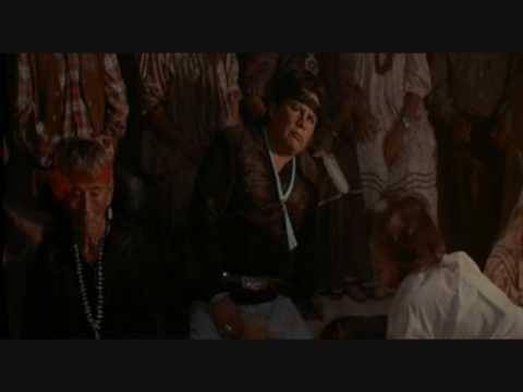 Viggo Mortensen as Lucifer The Prophecy