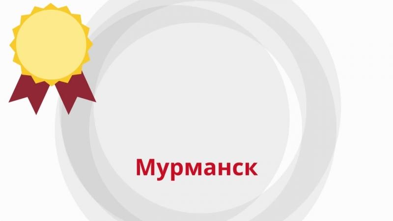 Video-9f83c531175dde9bf450edf776b4ff27-V.mp4