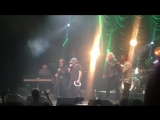 Brian Johnson, Paul Rodgers e Robert Plant - Money (Thats What I Want)