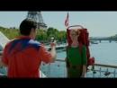 Чудеса в Париже Русский трейлер