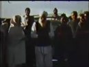 Master Kirpal Singh Ji Maharaj at Dehradun