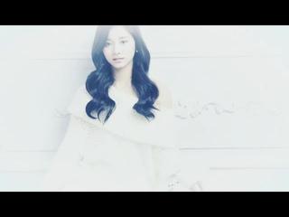 [TZUKOOK]- Jungkook BTS & Tzuyu Twice- Wedding (FMV)