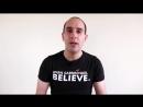 Не сдавайся! От бездомного к мультимиллионеру - История успеха Криса Гарднера