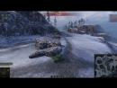 [Билли] ELC EVEN 90 - Антикоммандос LITE - ЮБИЛЕЙНЫЙ ВЫПУСК | World of Tanks