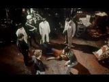 ◄Zinksärge für die Goldjungen(1973) Битва крёстных отцов*реж.Юрген Роланд