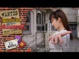 [dragonfox] Kaitou Sentai Lupinranger VS Keisatsu Sentai Patranger - 13 (RUSUB)