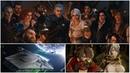 В CD Projekt RED пообещали новую игру из вселенной Ведьмака Игровые новости