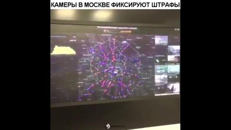 Москва большая майнинг-ферма