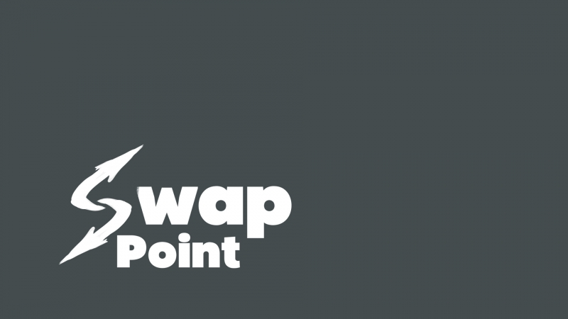 Работаем над Swap point. 4.20