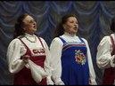 В Донецке прошли смотры вокалистов и вокальных коллективов