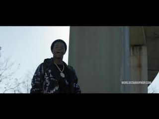 Kollision (Quality Control Music) - Cash Talk