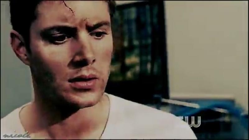 Supernatural/Сверхъестественное/Dean Winchester/Дин Винчестер