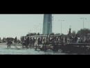 SharkFly Official 2018 Flyboard Video