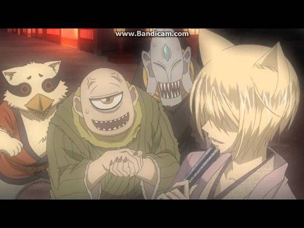 Вы мне настроение испортили или прикол из аниме Очень приятно,бог/Funny anime Very pleased God