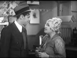 Ladies Crave Excitement (1935)