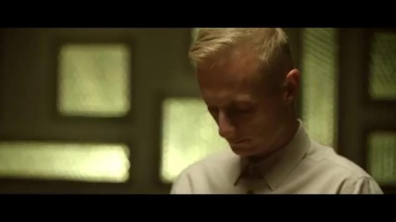 Katarína_Knechtová_-_Svety_(Official_video).mp4