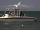 Девочка из океана 3 серия 1 сезон