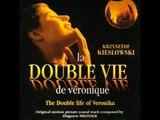 The Double Life Of Veronique (1991) Soundtrack - ''Tu Viendras''